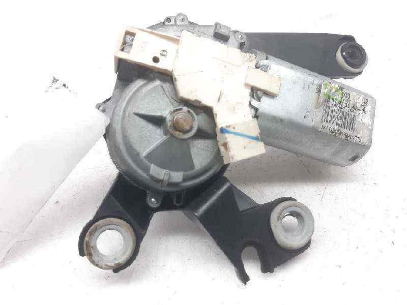 MOTOR LIMPIA TRASERO PEUGEOT 106 (S2) XR  1.1  (60 CV)     02.96 - 12.97_img_1