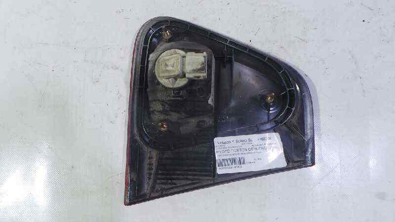 PILOTO MARCHA ATRAS SEAT CORDOBA BERLINA (6K2) Signo  1.4 16V (101 CV) |   0.99 - ..._img_1