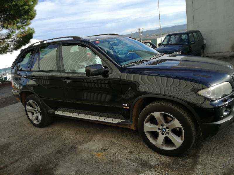 BMW SERIE X5 (E53) 3.0d   (218 CV) |   10.03 - 12.07_img_4