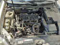 motor completo citroen xsara berlina 2.0 hdi exclusive (66kw)   (90 cv) 1999-2000 RHY