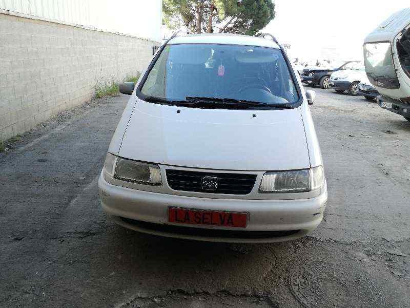 LLANTA SEAT ALHAMBRA (7V8) SXE  1.8 20V Turbo (150 CV) |   06.98 - 12.00_img_4