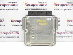 CENTRALITA MOTOR UCE RENAULT KANGOO Profesional  1.5 dCi Diesel FAP (75 CV) |   08.10 - 12.15_mini_2