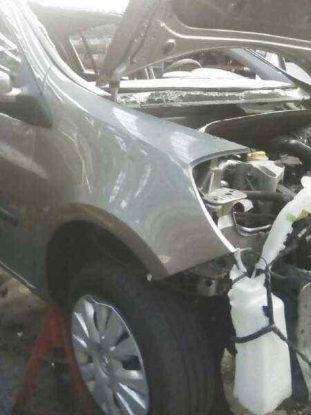 ALETA DELANTERA DERECHA RENAULT CLIO III Expression  1.5 dCi Diesel CAT (86 CV) |   01.07 - 12.10_img_2