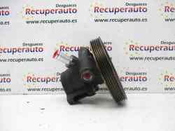 BOMBA DIRECCION PEUGEOT 306 BERLINA 3/4/5 PUERTAS (S2) Boulebard  1.9 Turbodiesel CAT (90 CV) |   12.97 - 12.99_mini_2