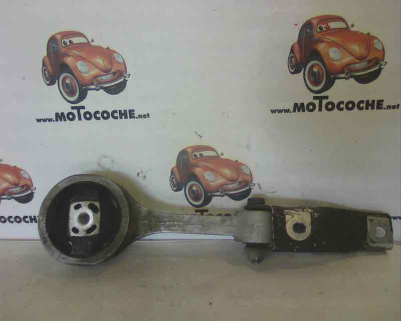 SOPORTE MOTOR TRASERO SEAT IBIZA (6L1) Cool  1.4 16V (75 CV) |   05.04 - 12.06_img_0
