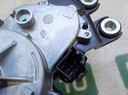 MOTOR LIMPIA TRASERO FORD FOCUS ST-Line  1.5 EcoBlue TDCi CAT (120 CV) |   0.18 - ..._mini_4