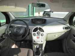 SOPORTE MOTOR DELANTERO RENAULT MODUS Confort Expression  1.5 dCi Diesel (82 CV) |   05.05 - 12.06_mini_3
