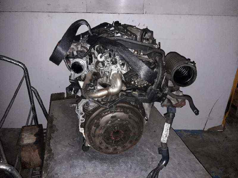 MOTOR COMPLETO HONDA CIVIC BERLINA 5 (FK) 2.2 i-CTDi Executive   (140 CV) |   09.05 - 12.12_img_1
