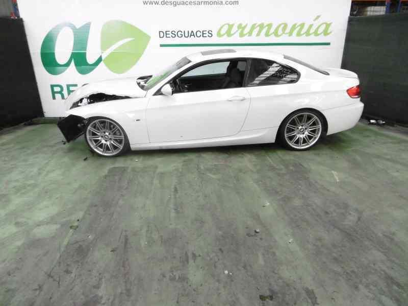 AFORADOR BMW SERIE 3 COUPE (E92) 335i  3.0 24V Turbo (306 CV) |   03.10 - 12.15_img_4