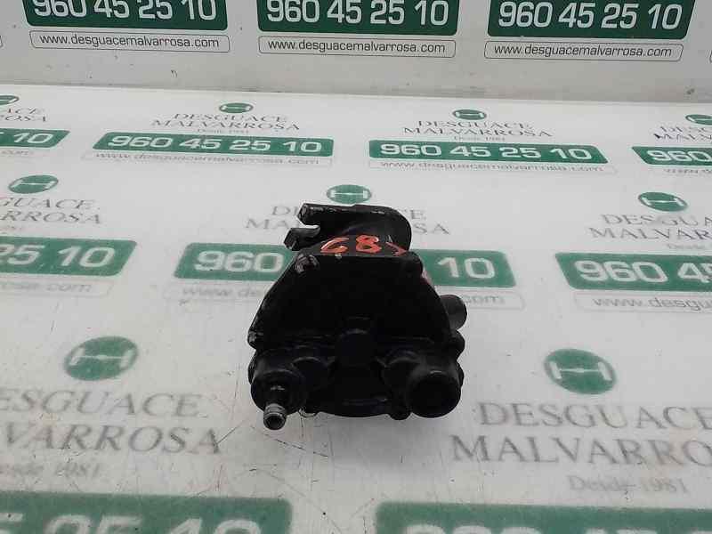 DEPRESOR FRENO / BOMBA VACIO FORD FOCUS BERLINA (CAK) Ambiente  1.8 TDDI Turbodiesel CAT (90 CV) |   08.98 - 12.04_img_0