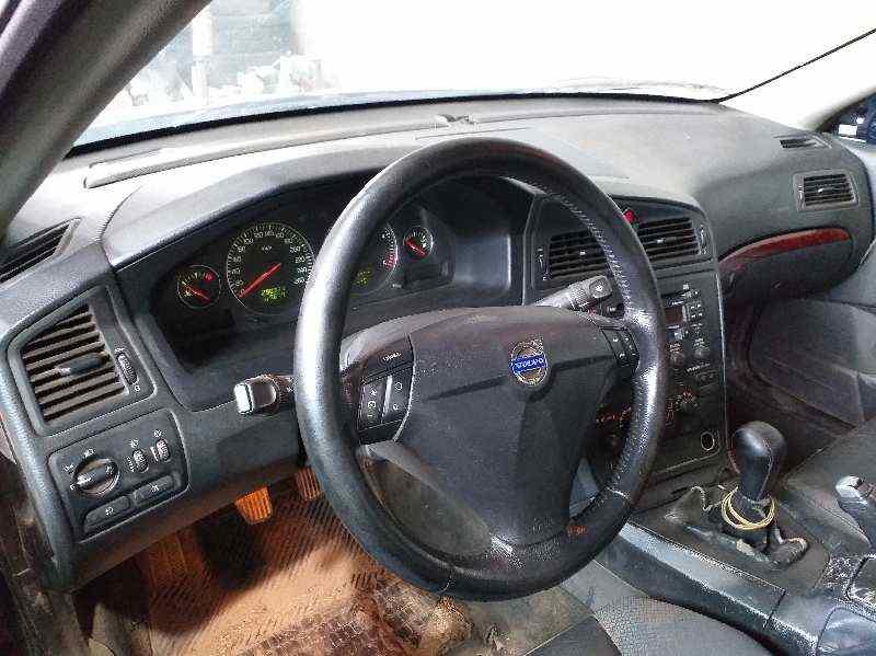 VOLVO S60 BERLINA D5  2.4 Diesel CAT (163 CV) |   07.01 - 12.04_img_3