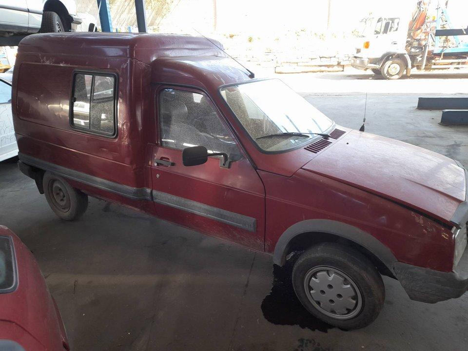 TRANSMISION DELANTERA IZQUIERDA CITROEN C15 D Familiale  1.8 Diesel (161) (60 CV) |   06.86 - ..._img_5
