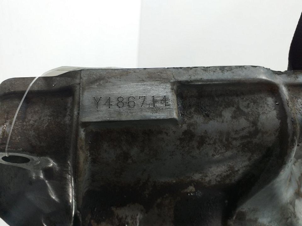 CAJA CAMBIOS SUZUKI BALENO BERLINA SY (EG) 1.6 GS SE (3-ptas.)   (97 CV)     03.95 - 12.01_img_4