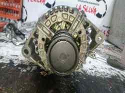alternador opel astra gtc opc  2.0 16v turbo cat (z 20 leh / lpi) (241 cv) 2005-2007 13156054
