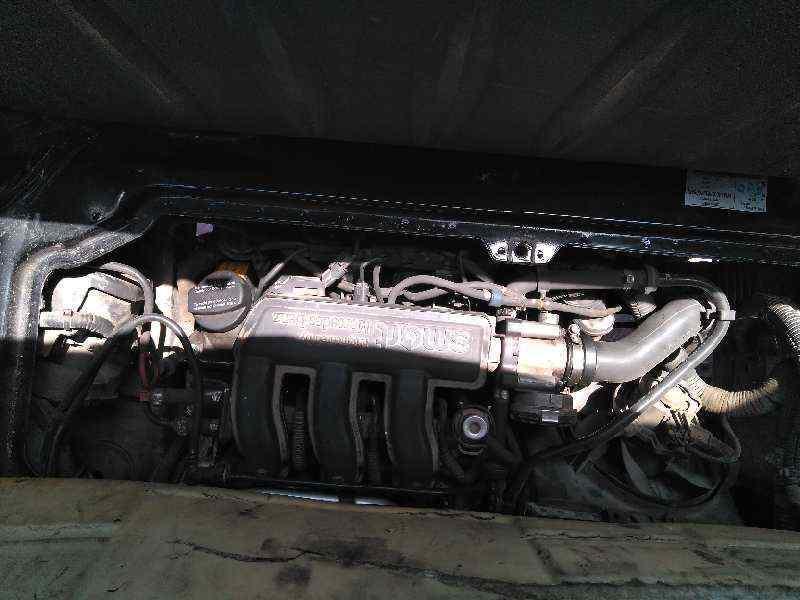 NEUMATICO SMART COUPE Básico (37kW)  0.7 Turbo CAT (50 CV) |   01.03 - 12.06_img_3