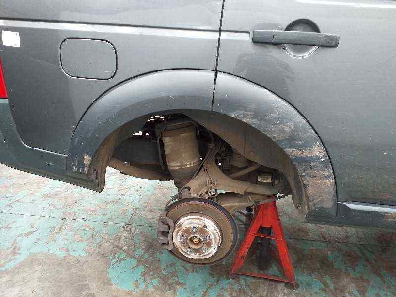 ALETIN TRASERO IZQUIERDO LAND ROVER DISCOVERY (...) V6 TD S  2.7 Td V6 CAT (190 CV) |   08.04 - 12.09_img_0
