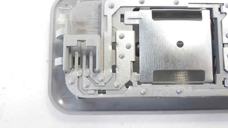 GUARNECIDOS PALANCA CAMBIO FIAT PANDA (169) 1.3 JTD 4X4   (69 CV) |   09.04 - ..._img_1