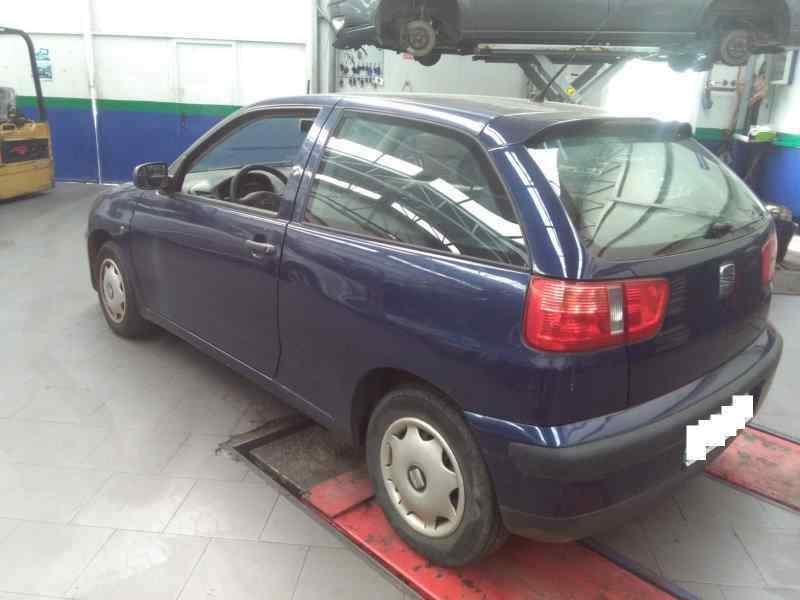 SEAT IBIZA (6K1) Stella  1.4  (60 CV)     08.99 - 12.02_img_0