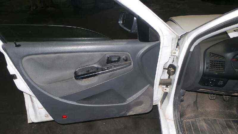 AMORTIGUADOR DELANTERO IZQUIERDO SEAT CORDOBA BERLINA (6K2) Stella  1.4  (60 CV) |   08.99 - 12.03_img_4