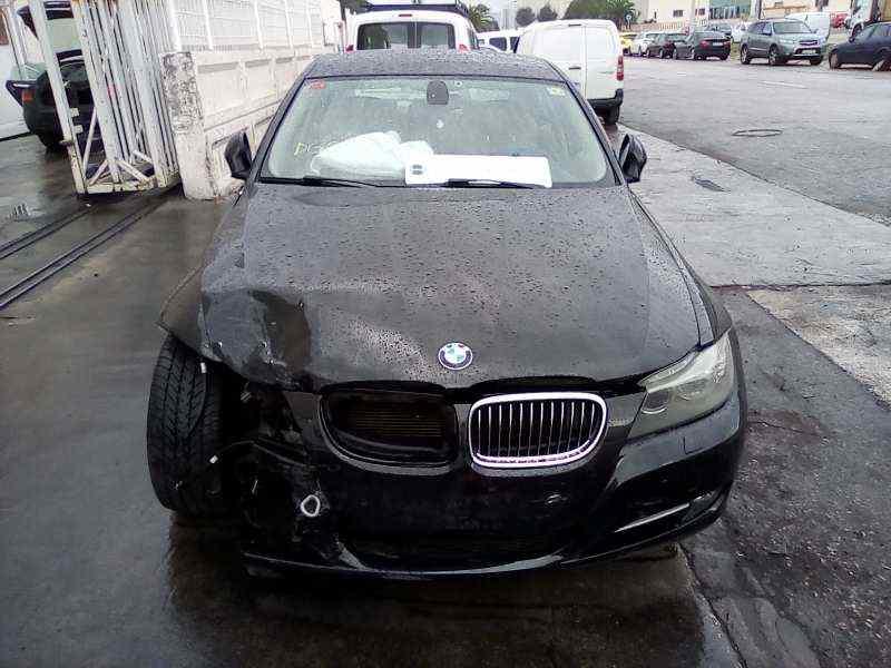 BMW SERIE 3 BERLINA (E90) 316d  2.0 16V Diesel CAT (116 CV) |   09.09 - 12.11_img_0