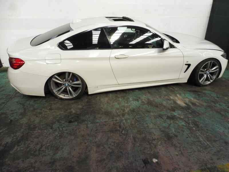 CAUDALIMETRO BMW SERIE 4 COUPE (F32) 420d  2.0 Turbodiesel (184 CV) |   07.13 - 12.15_img_5