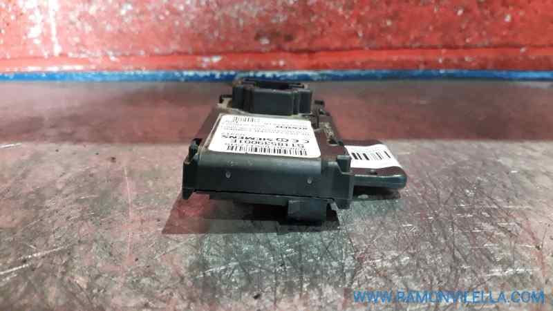 CONMUTADOR DE ARRANQUE RENAULT MEGANE II BERLINA 5P Authentique  1.5 dCi Diesel (82 CV) |   07.02 - ..._img_4