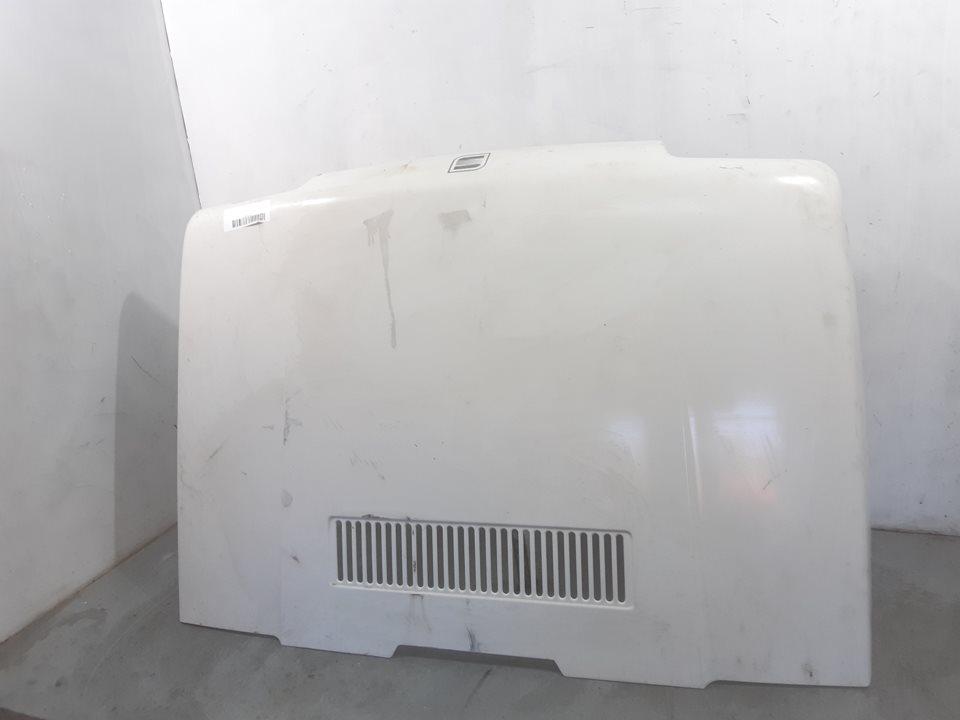 CAPOT SEAT TERRA Familiar  0.9  (39 CV)     08.89 - ..._img_2