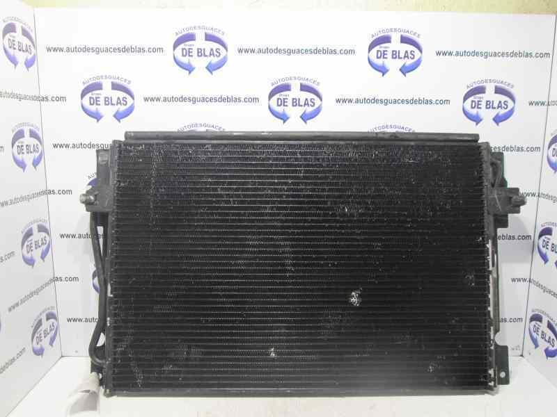 RADIADOR CALEFACCION / AIRE ACONDICIONADO VOLVO C70 COUPE 2.3 T   (239 CV)     0.97 - ..._img_0