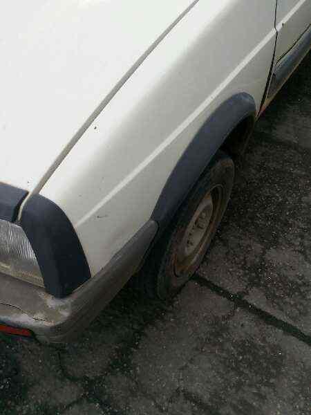 ALETA DELANTERA IZQUIERDA CITROEN C15 D Familiale  1.8 Diesel (161) (60 CV) |   06.86 - ..._img_0