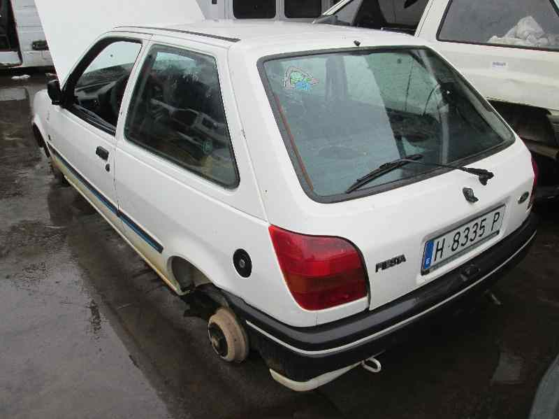 FORD FIESTA BERLINA Ghia  1.3 CAT (60 CV) |   08.95 - ..._img_2