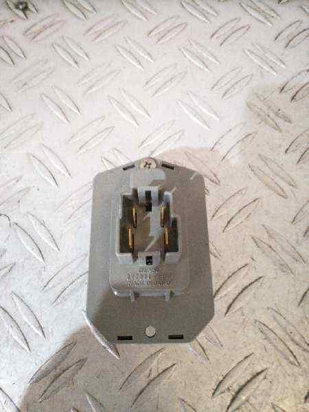 RESISTENCIA CALEFACCION LAND ROVER RANGE ROVER SPORT V8 TD Edition 60 YRS  3.6 TD V8 (272 CV) |   03.08 - ..._img_1