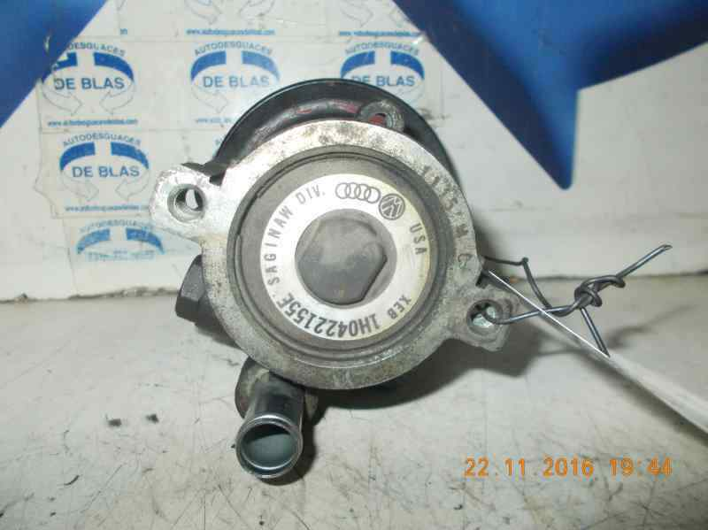 BOMBA DIRECCION AUDI A3 (8L) 1.8 T Ambiente   (150 CV) |   12.96 - 12.03_img_1