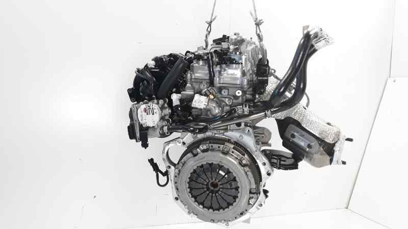 MOTOR COMPLETO KIA SPORTAGE Emotion 4x2  1.6 GDI CAT (135 CV) |   02.14 - ..._img_2