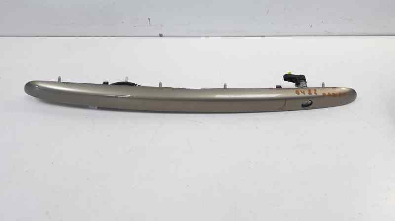 MANETA EXTERIOR PORTON FIAT PANDA (169) 1.3 JTD 4X4   (69 CV) |   09.04 - ..._img_0