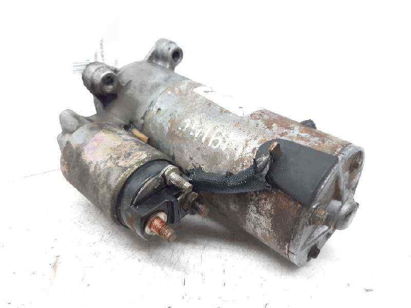MOTOR ARRANQUE FORD FOCUS BERLINA (CAK) Ambiente  1.8 TDDI Turbodiesel CAT (90 CV) |   08.98 - 12.04_img_3