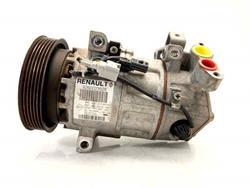 compresor aire acondicionado renault clio iv dynamique  1.5 dci diesel fap (90 cv) 2012-2015 926002352R
