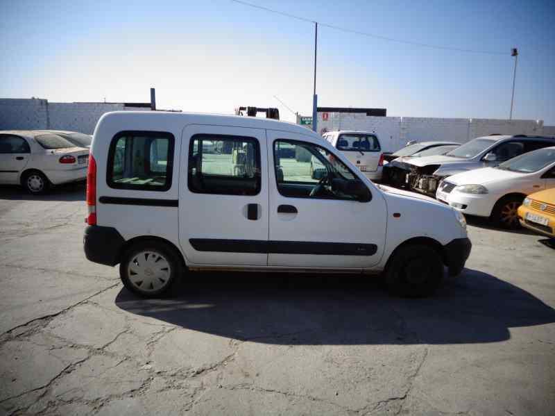 CERRADURA PUERTA DELANTERA DERECHA RENAULT KANGOO (F/KC0) 1.9 Diesel   (64 CV) |   0.03 - ..._img_5
