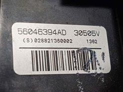 MOTOR COMPLETO VOLKSWAGEN GOLF III BERLINA (1H1) GT  1.6  (101 CV) |   11.91 - 12.98_img_0
