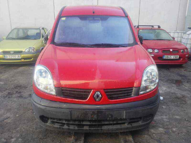 RENAULT KANGOO (F/KC0) Authentique Pack  1.5 dCi Diesel (65 CV) |   05.05 - 12.07_img_0