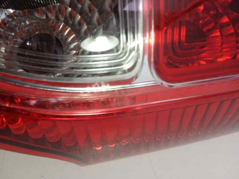 PILOTO TRASERO DERECHO RENAULT KANGOO Furgón Professional  1.5 dCi Diesel FAP (90 CV)     12.11 - 12.15_img_2