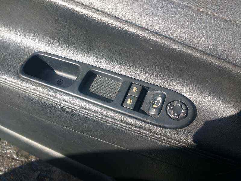 PEUGEOT 207 GT  1.6 16V Turbo CAT (5FX / EP6DT) (150 CV) |   05.06 - 12.12_img_4