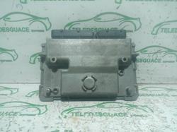 PILOTO TRASERO CENTRAL OPEL INSIGNIA SPORTS TOURER Cosmo  2.0 16V CDTI (160 CV) |   10.08 - 12.11_mini_1