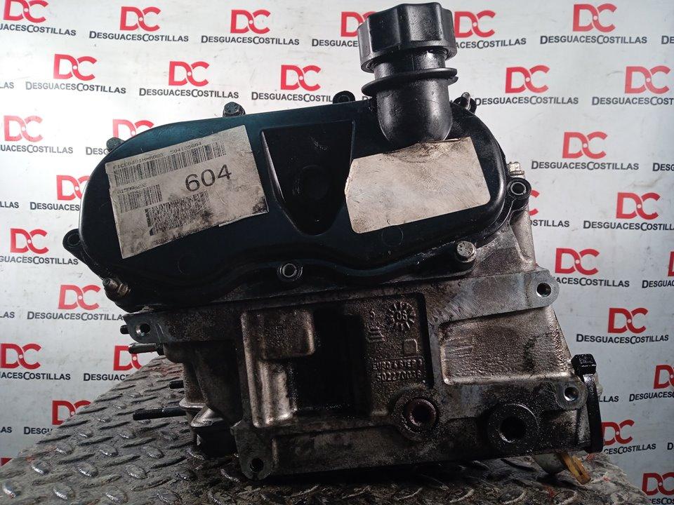 PILOTO TRASERO DERECHO RENAULT CLIO IV Limited  0.9 Energy (90 CV)     0.12 - ..._img_1