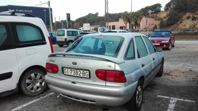 FORD ESCORT BERL./TURNIER 1.8 Turbodiesel CAT   (69 CV) |   0.95 - ..._img_2
