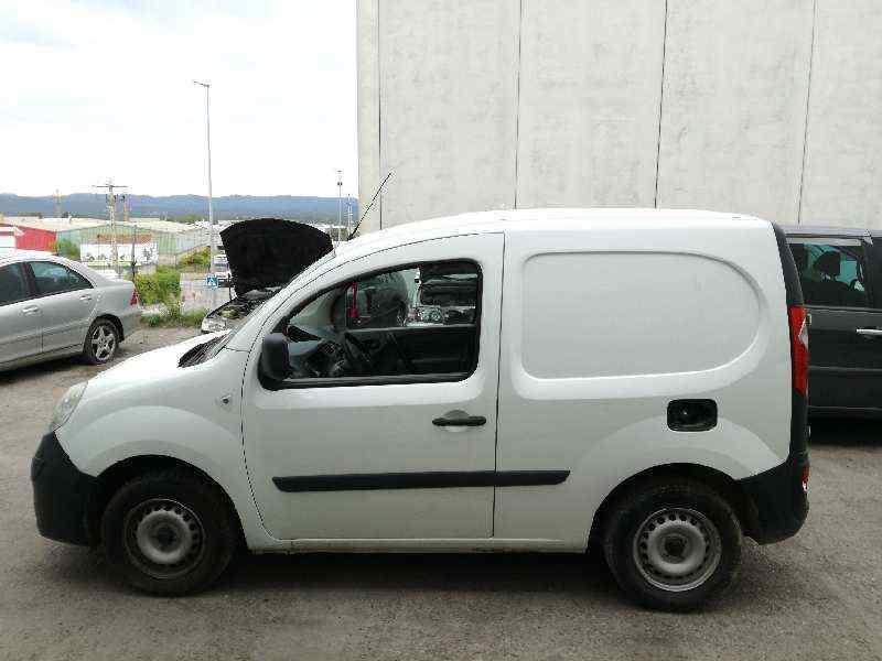 COMPRESOR AIRE ACONDICIONADO RENAULT KANGOO 1.5 dCi Diesel CAT   (86 CV)     0.08 - ..._img_5