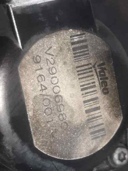 VALVULA EGR CITROEN BERLINGO CUADRO Mixto L  1.6 16V HDi (90 CV) |   03.09 - 12.11_img_1