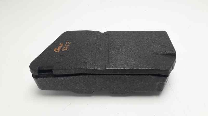 GATO VOLKSWAGEN GOLF VII SPORTSVAN Advance BlueMotion Tech  1.6 16V TDI DPF (110 CV) |   05.14 - 12.15_img_1