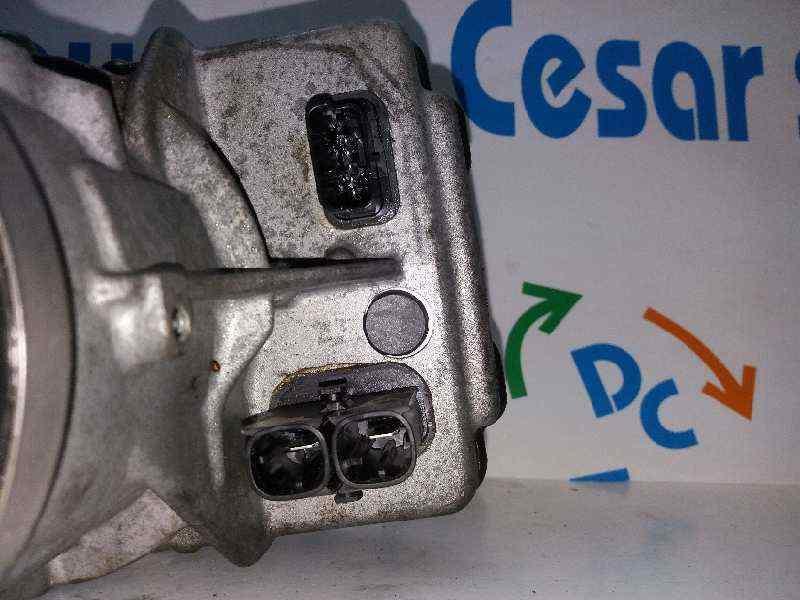 BOMBA DIRECCION PEUGEOT 308 CC (2009) 200  1.6 16V Turbo CAT (5FU / EP6CDTX) (200 CV)     10.10 - ..._img_3