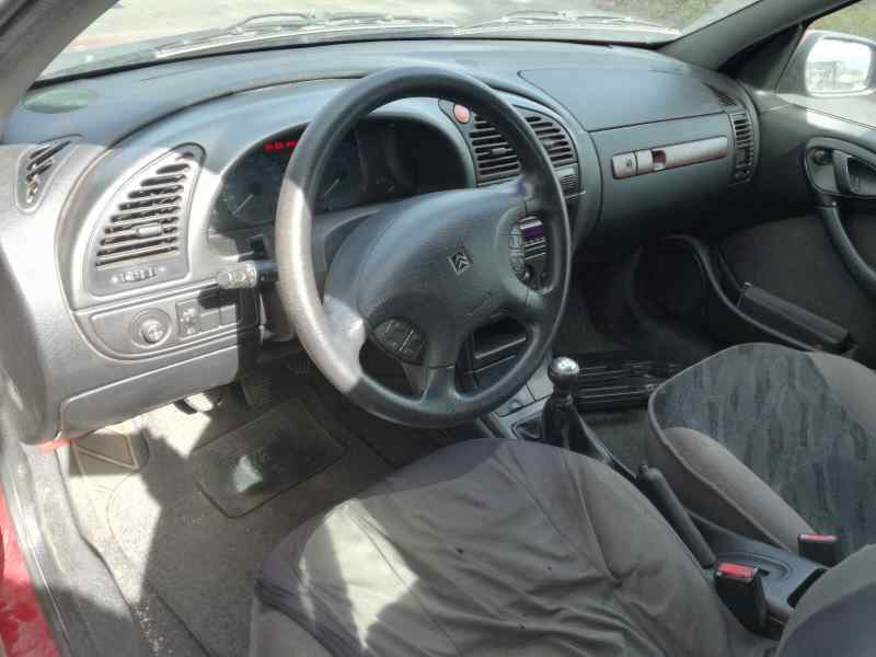 Comprar Salpicadero De Citroen Xsara Berlina 1 9 Td Exclusive  90 Cv  1997