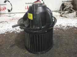 motor calefaccion audi a3 (8p) 2.0 tdi ambition   (140 cv) 2003-2008 1K1820015E